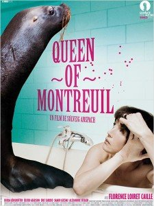 Voir Queen of Montreuil streaming VF queen-of-montreuil-225x300