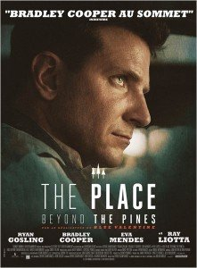 Voir The Place Beyond the Pines en streaming VF the-place-beyond-the-pines-221x300